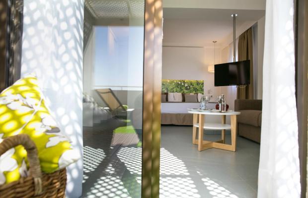 фотографии отеля THe Anamar Suites изображение №19