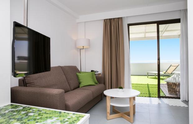 фотографии отеля THe Anamar Suites изображение №3