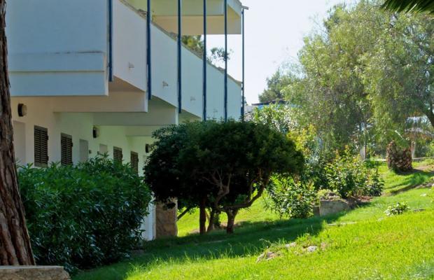 фото отеля Sol Balmoral изображение №17