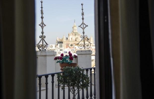 фото отеля Plaza (ex. Monet) изображение №45