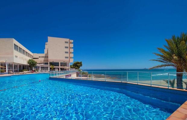 фото Hotel Servigroup Galua (ex. Sol Galua) изображение №6