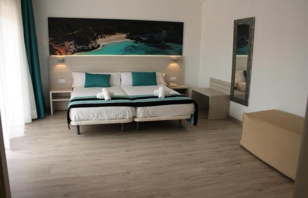 фотографии Hotel Fenix (ex. Alegria) изображение №12