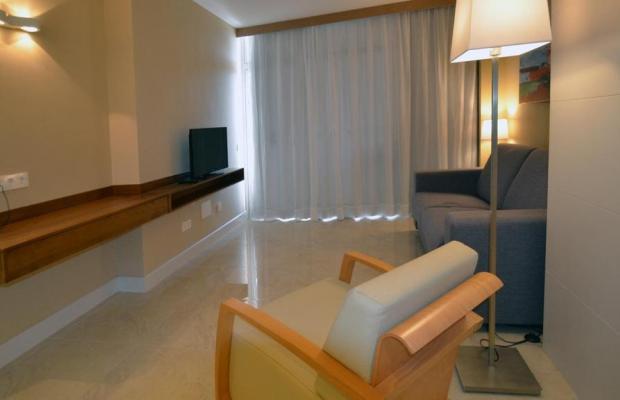 фотографии отеля Veril Playa изображение №59