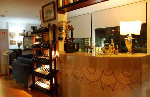 фотографии отеля Maracaibo Aparthotel & Restaurant изображение №15