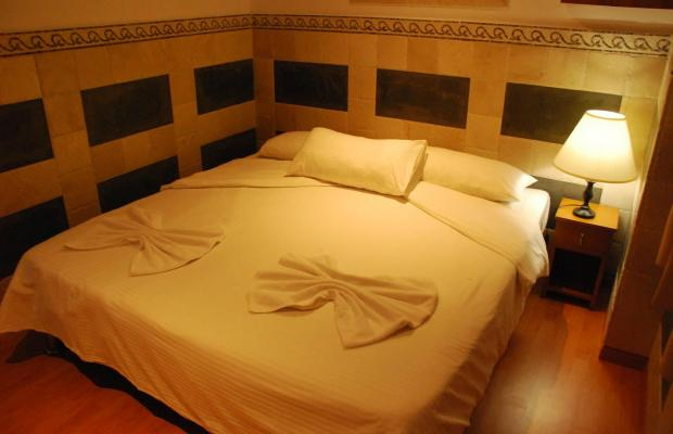 фотографии Maracaibo Aparthotel & Restaurant изображение №12