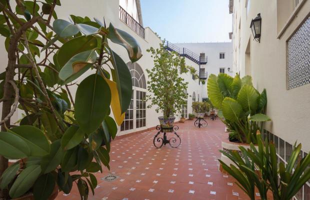 фотографии отеля Monte Triana изображение №47