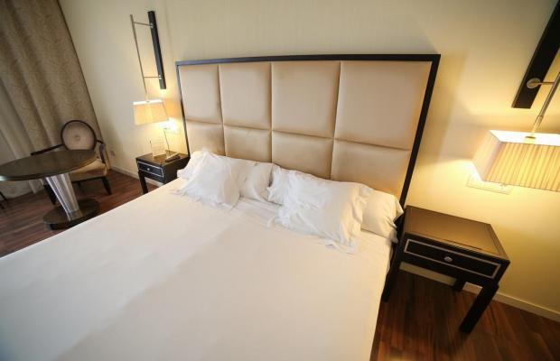 фото Hotel 525 изображение №18