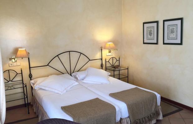 фотографии отеля Termes La Garriga изображение №31