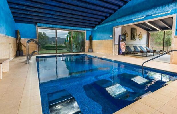 фото Salles Hotel Mas Tapiolas изображение №22