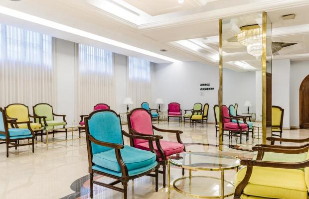 фото отеля Tryp Macarena изображение №33
