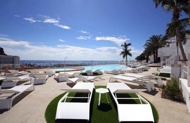 фото отеля Marina Bayview Gran Canaria изображение №65