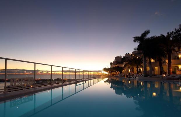 фото отеля Marina Bayview Gran Canaria изображение №49