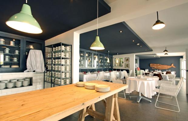 фото отеля Marina Bayview Gran Canaria изображение №45