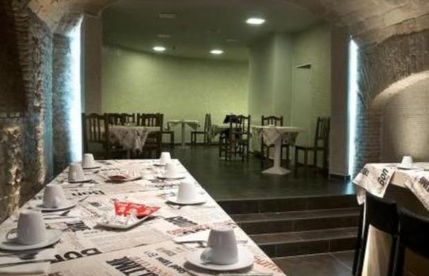 фото Pilar Plaza Hotel (ех. NastasiBasic Zgz Hotel; ex. Las Torres) изображение №38