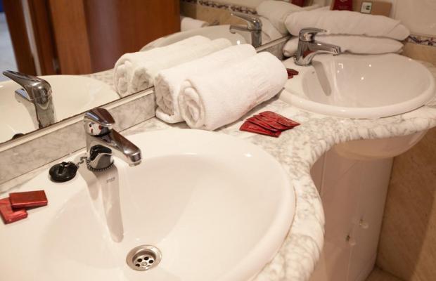 фото Apartaments Costamar изображение №22