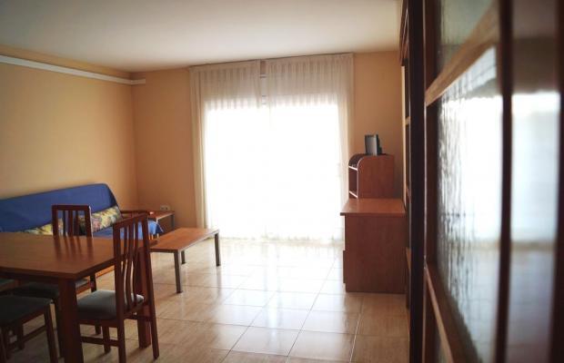 фото отеля Apartaments Costamar изображение №5