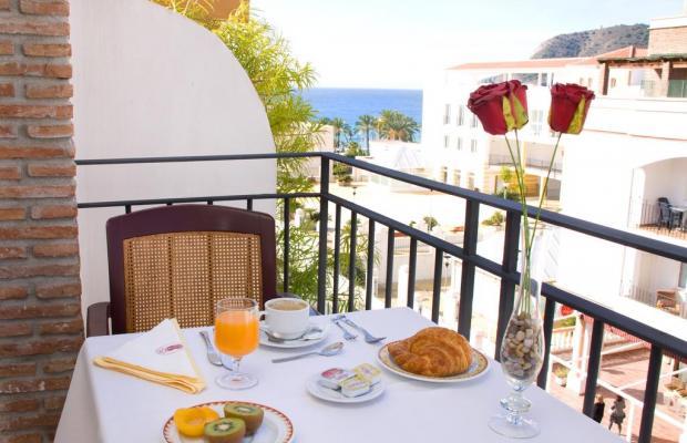 фото отеля Almijara изображение №25