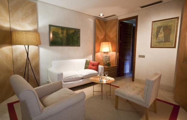 фото отеля Rio Real Golf Hotel изображение №61
