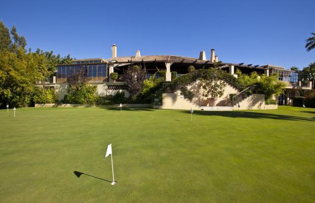 фотографии Rio Real Golf Hotel изображение №32