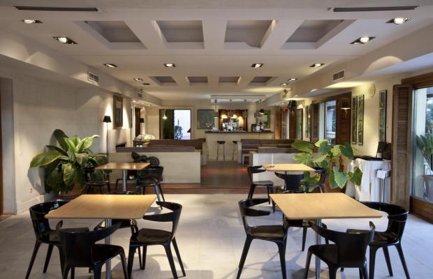 фото отеля Rio Real Golf Hotel изображение №13