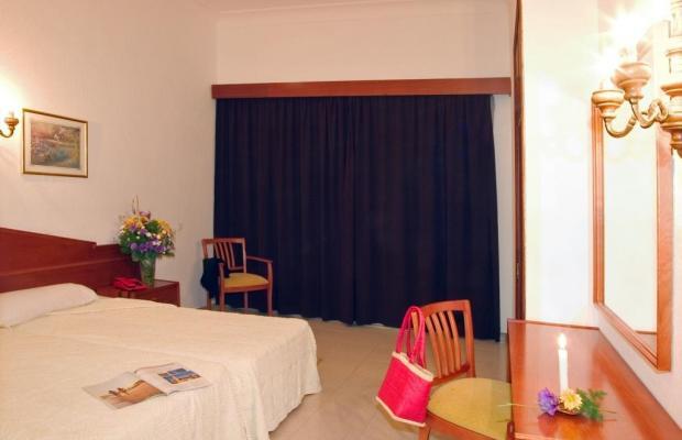 фотографии Apartamentos Villa Real изображение №28