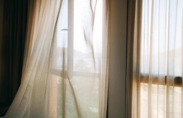 фотографии NH Cartagena изображение №16