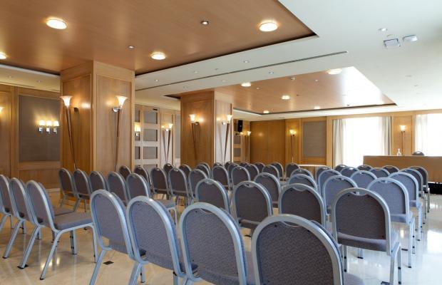 фотографии Sevilla Center изображение №24