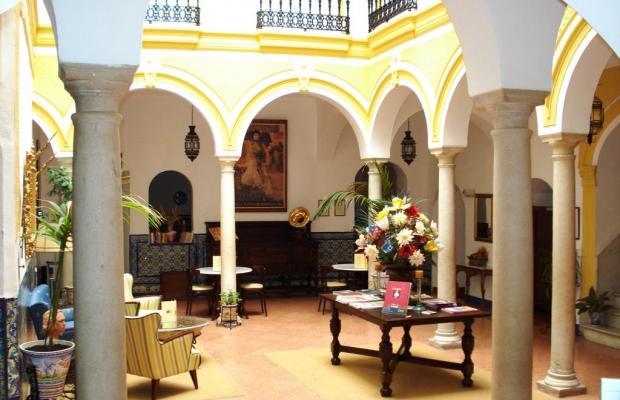 фотографии Abanico Hotel изображение №24