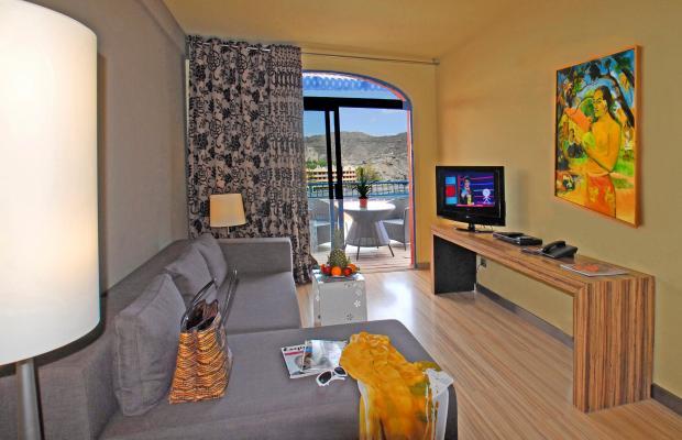 фото отеля Labranda Riviera Marina (ex. Riviera Marina Resorts) изображение №45