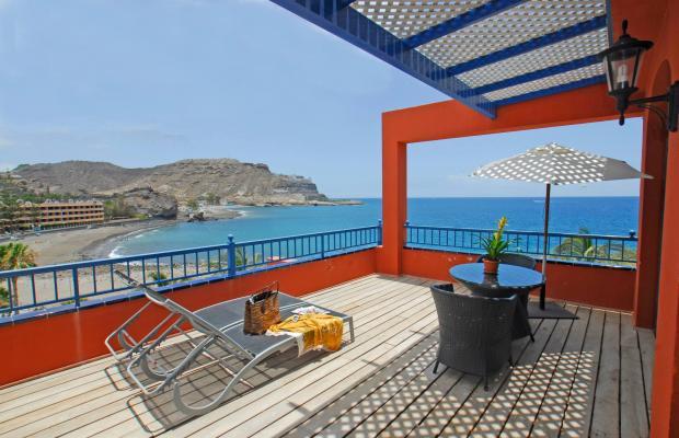 фотографии отеля Labranda Riviera Marina (ex. Riviera Marina Resorts) изображение №23