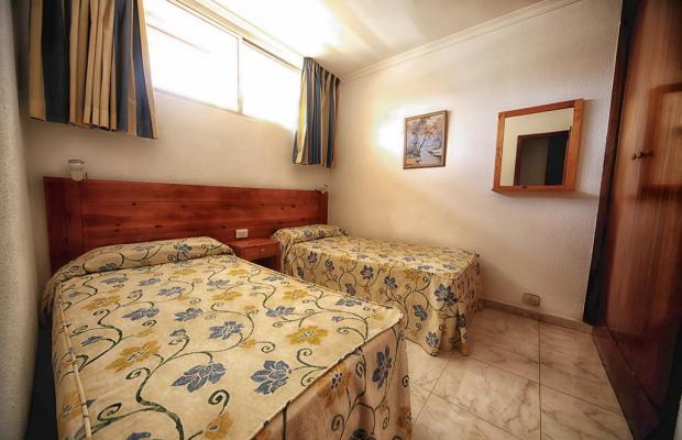 фотографии Apartments Montemar изображение №24