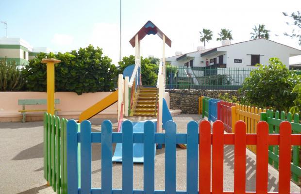 фото отеля Apartments Montemar изображение №13