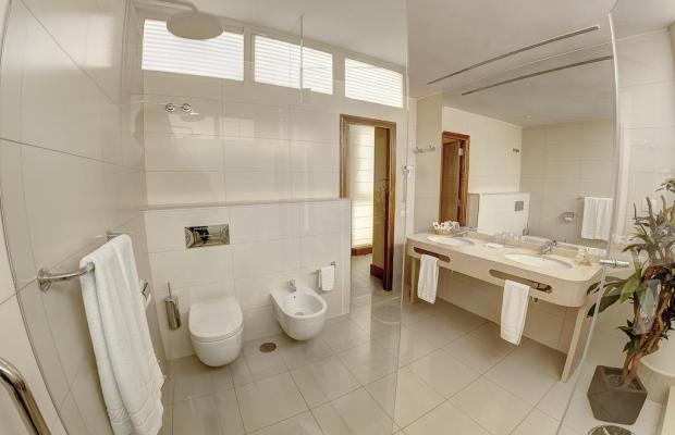 фото отеля Bull Hotels Astoria изображение №13