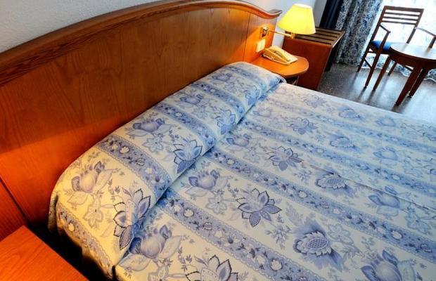 фото отеля Hotel Ramblamar изображение №29