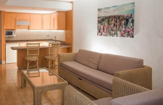 фотографии Hotel Paradise Lago Taurito изображение №12