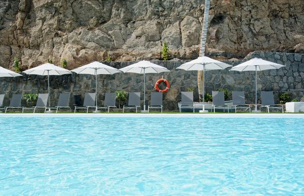 фото отеля Canaima Servatur Apartments (ex. Apartamentos Canaima) изображение №13