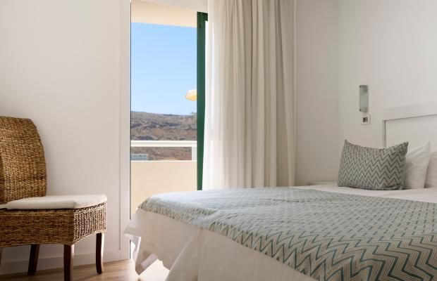 фотографии Canaima Servatur Apartments (ex. Apartamentos Canaima) изображение №4