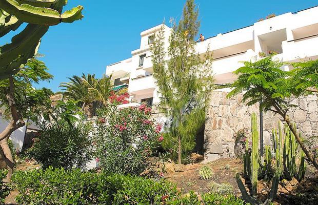 фото Canaima Servatur Apartments (ex. Apartamentos Canaima) изображение №2