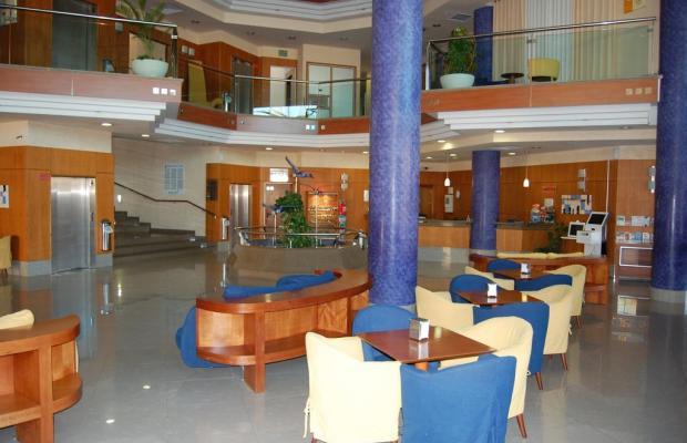 фото отеля Las Gaviotas изображение №13