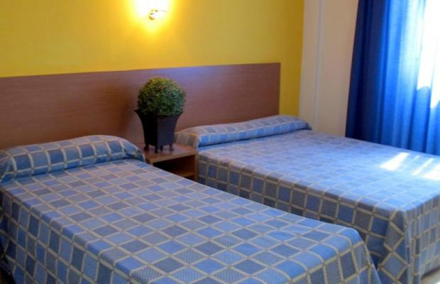 фото отеля L'Hotelet изображение №5