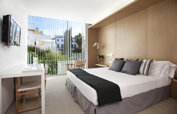 фото отеля Alenti Sitges Hotel & Restaurant изображение №13
