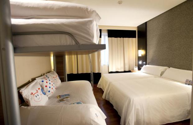 фото отеля Tryp Murcia Rincon de Pepe (ex. NH Rincon de Pepe) изображение №37