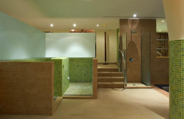 фото отеля Melia Sancti Petri изображение №57