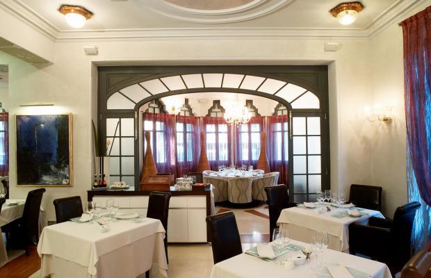 фото отеля Sant Roc изображение №41