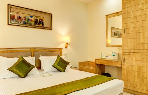 фотографии Sam Hotel (ex. Kyne 3000) изображение №20