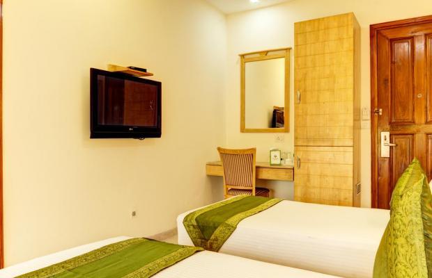 фотографии отеля Sam Hotel (ex. Kyne 3000) изображение №15