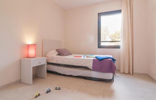 фотографии отеля Pierre & Vacances Salou изображение №11