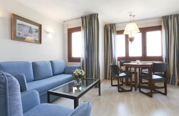 фото отеля Prestige Mar y Sol Hotel Elit изображение №5