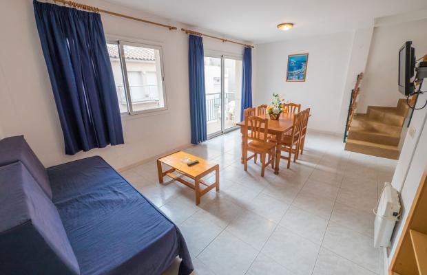фото Apartamentos AR Nautic изображение №10