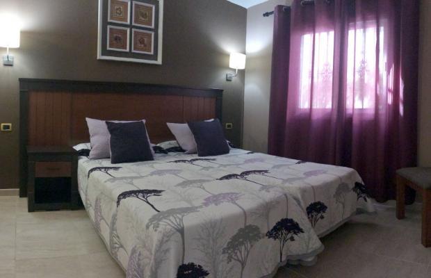 фото отеля Colina Mar Apartments изображение №13